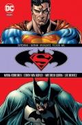 Superman--Batman-wyd-zbiorcze-5-Wrogowie