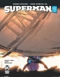 Superman--Rok-pierwszy-n51518.jpg