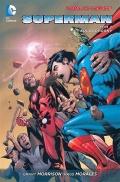 Superman #2: Kuloodporny