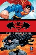 Superman-Batman-1-Wrogowie-Publiczni-n44