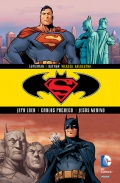 Superman-i-Batman-3-Wladza-absolutna-n44