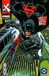 SupermanBatman-1-Dobry-Komiks-32005-n132