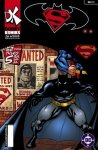 SupermanBatman-2-Dobry-Komiks-62005-n895