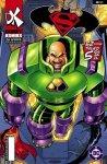 SupermanBatman-3-Dobry-Komiks-82005-n899