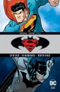 SupermanBatman-4-Zemsta-n45271.jpg
