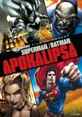 SupermanBatman-Apokalipsa-n40789.jpg