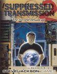 Suppressed-Transmission-2-n25146.jpg