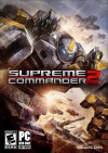 Supreme Commander 2 - nowe grafiki
