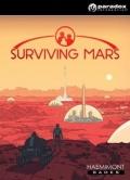 Surviving-Mars-n48114.jpg