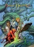 Świat Dryftu #2: Opowieść o czarodziejach