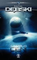 Swiatlo-cieni-n40386.jpg