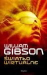 Swiatlo-wirtualne-n28721.jpg