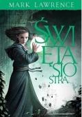 Swieta-Siostra-n50827.jpg