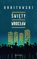 Swiety-Wroclaw-n51805.jpg