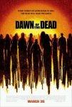 Swit-zywych-trupow-Dawn-of-the-Dead-n207