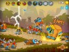 Swords & Soldiers z Playstation Move