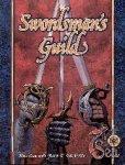 Swordsman's Guild – recenzja