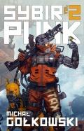SybirPunk-vol2-n51495.jpg