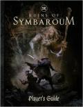 Symbaroum jako setting do D&D