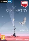 Symmetry-n47832.jpg