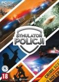 Symulator Policji - Enforcer: Police Crime Action