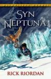 Syn Neptuna w styczniu