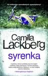 Syrenka-n38121.jpg