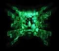 System Shock 3 zapowiedziany