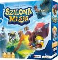 Szalona-Misja-n43451.jpg