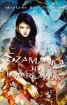 Szamanka-od-umarlakow-n31714.jpg