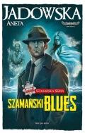 Szamanski-blues-n44301.jpg