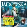 Szamanskie-tango-Audiobook-n47411.jpg