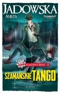 Szamanskie-tango-n46257.jpg