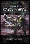 Szary-Lowca-n5273.jpg
