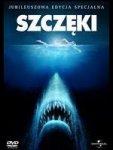 Szczeki-n17068.jpg