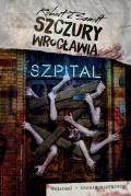 Szczury-Wroclawia-Szpital-n50923.jpg