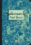 Szkicownik-Michal-Sledzinski-n34843.jpg