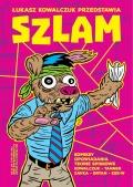 Szlam-n49966.jpg