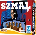 Szmal-n43524.jpg
