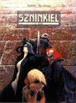 Szninkiel-3-Sad-n14519.jpg