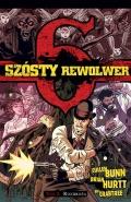Szosty-rewolwer-2-Rozdroza-n45965.jpg