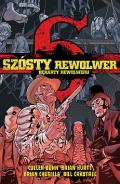 Szosty-rewolwer-Bekarty-rewolweru-n51996