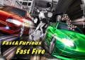 Szybcy-i-wsciekli-5-Fast-Five-n29751.jpg