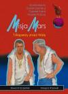 T-Raperzy-znad-Wisly-Misja-Mars-n22174.j