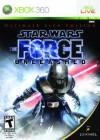 TFU: wymagania Ultimate Sith Edition