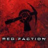 THQ a Red Faction