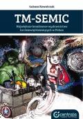 TM-Semic-najwieksze-komiksowe-wydawnictw