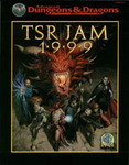 TSR-Jam-1999-n25528.jpg
