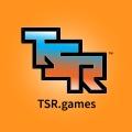 TSR powraca raz jeszcze
