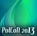Tabela programowa Polconu